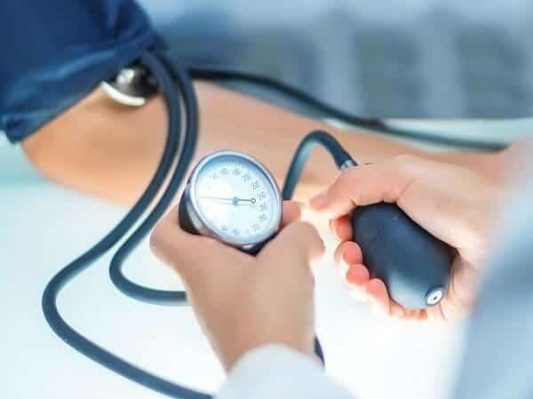 Đông Trùng Hạ Thảo có chất Adenosine giúp tăng oxy trong máu, ổn định lại nhịp tim