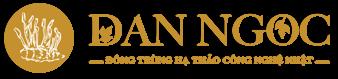 cropped-danngoc-logo-2.png