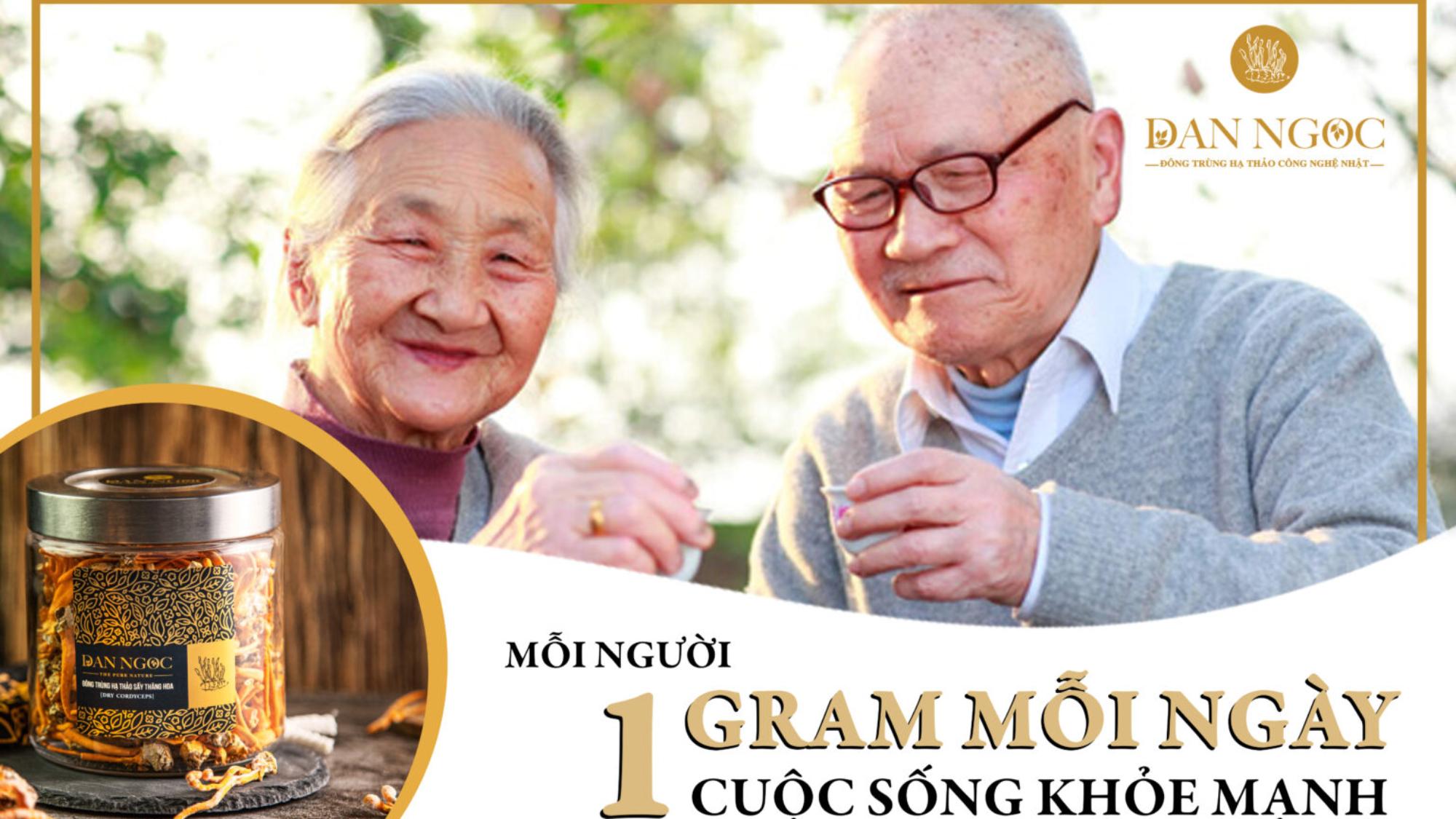 tac-dung-cua-dong-trung-ha-thao-1536x938