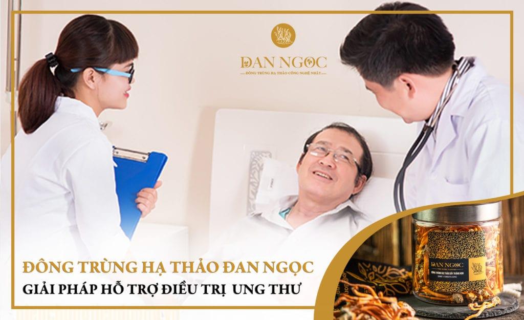 DAN-NGOC-MOI-10-1024x625-min