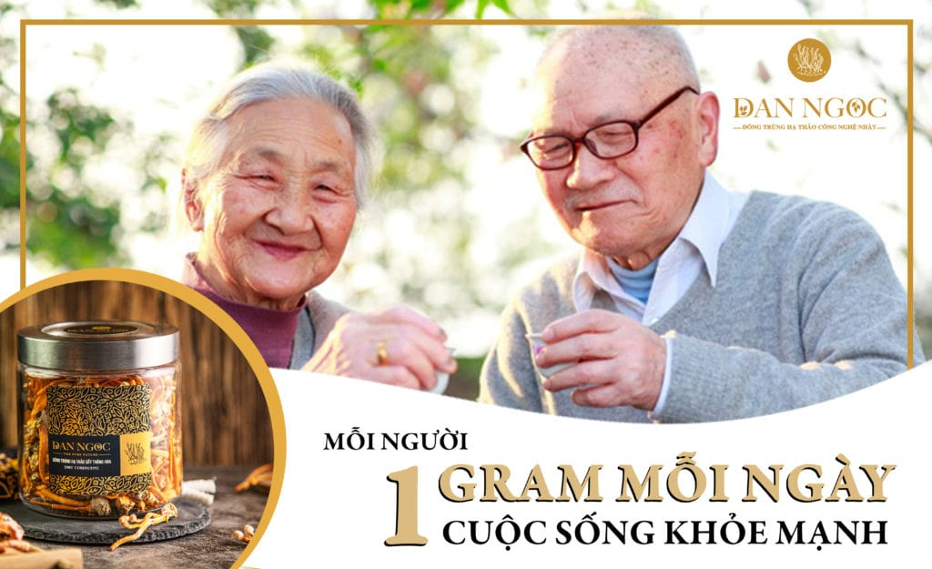 DAN-NGOC-MOI-7-1024x625-min